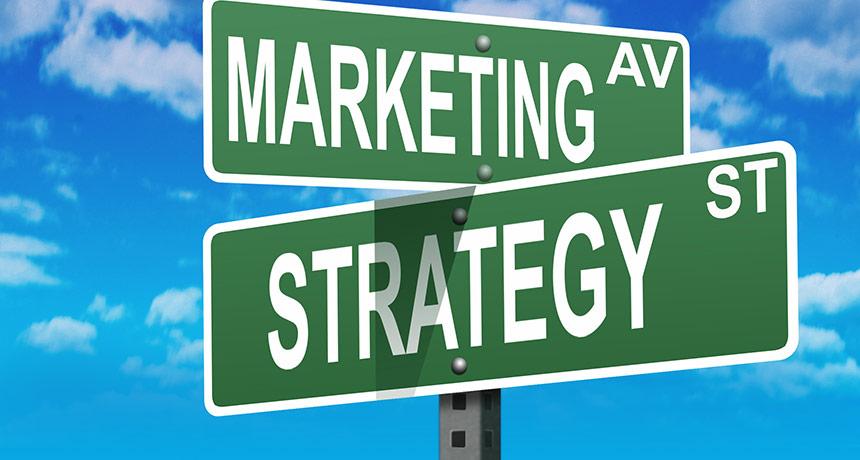 Awareness Marketing