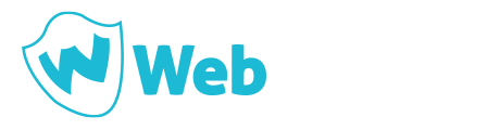 webheroes-logo-official